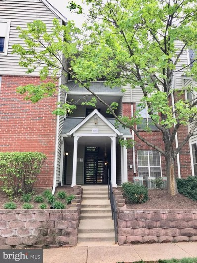 12160 Penderview Terrace UNIT 1102, Fairfax, VA 22033 - MLS#: 1000430736