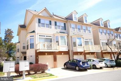 21146 Domain Terrace, Potomac Falls, VA 20165 - MLS#: 1000430782
