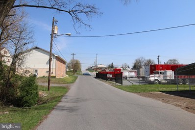 Texas Street, Martinsburg, WV 25401 - MLS#: 1000430792