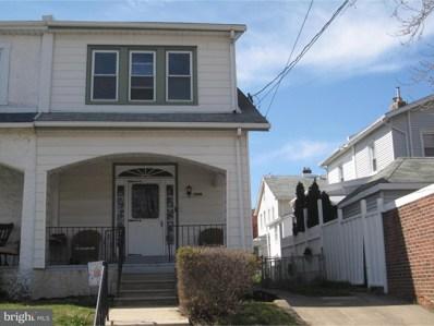 7340 Whitaker Avenue, Philadelphia, PA 19111 - MLS#: 1000430892