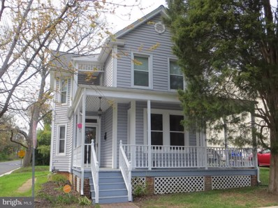 9400 52ND Avenue, College Park, MD 20740 - MLS#: 1000430894