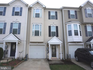 4085 Majestic Court, Dover, PA 17315 - MLS#: 1000431014