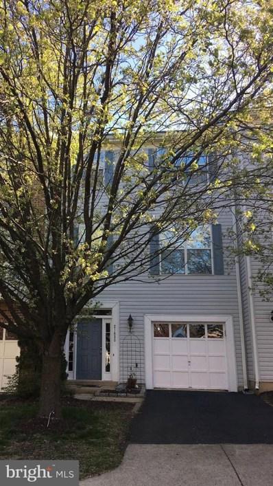 21630 Monmouth Terrace, Ashburn, VA 20147 - MLS#: 1000431140