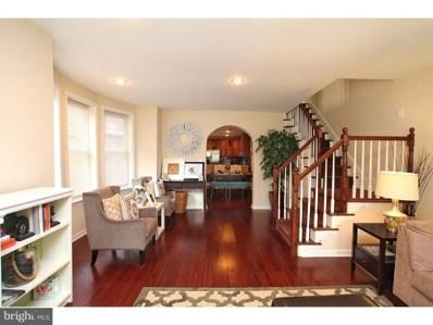 4812 Greene Street, Philadelphia, PA 19144 - MLS#: 1000431203