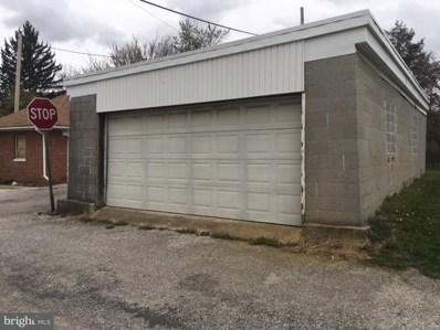 E South Street, York, PA 17403 - MLS#: 1000431232