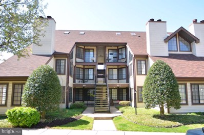 1601 Airy Hill Court UNIT 10A, Crofton, MD 21114 - MLS#: 1000431244