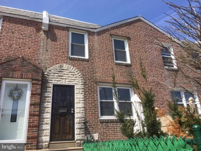 5438 Torresdale Avenue, Philadelphia, PA 19124 - MLS#: 1000431264