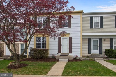 13112 Thackery Place, Germantown, MD 20874 - MLS#: 1000431304
