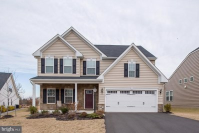 41720 McCandless Court, Aldie, VA 20105 - MLS#: 1000431308