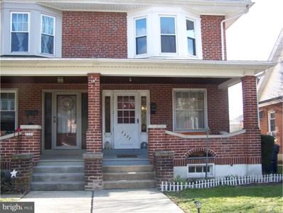 2222 Highland Street, Reading, PA 19609 - MLS#: 1000431318