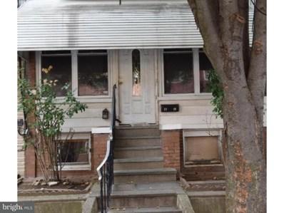 2225 S 21ST Street, Philadelphia, PA 19145 - MLS#: 1000431465