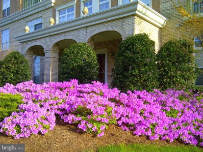 810 Belmont Bay Drive UNIT 502, Woodbridge, VA 22191 - MLS#: 1000431546