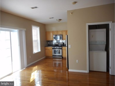 1218-20 Alter Street UNIT 2ND FL, Philadelphia, PA 19147 - MLS#: 1000431660