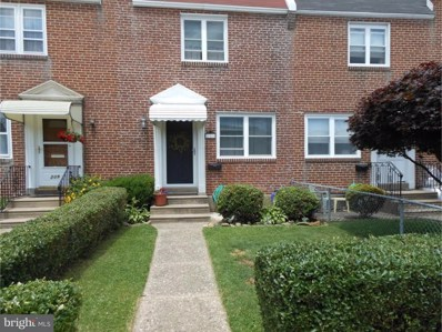 211 Overlook Road, Philadelphia, PA 19128 - MLS#: 1000431675