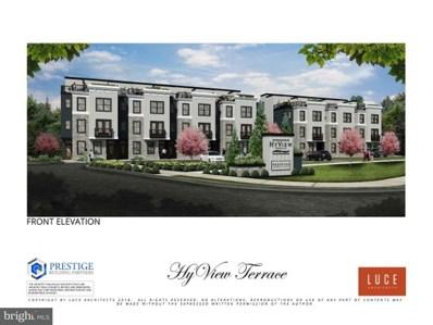 Lot#1 Hyview Court, Dresher, PA 19025 - #: 1000431684