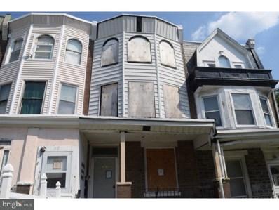 50 W Rockland Street, Philadelphia, PA 19144 - MLS#: 1000432071