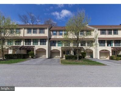 647 Niblick Lane, Wallingford, PA 19086 - #: 1000432382