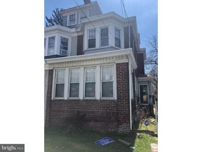 7 Sanhican Drive, Trenton, NJ 08618 - MLS#: 1000432610