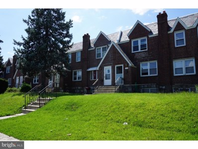 1962 Devereaux Avenue, Philadelphia, PA 19149 - MLS#: 1000432619