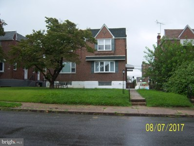 2127 Loney Street, Philadelphia, PA 19152 - MLS#: 1000432671