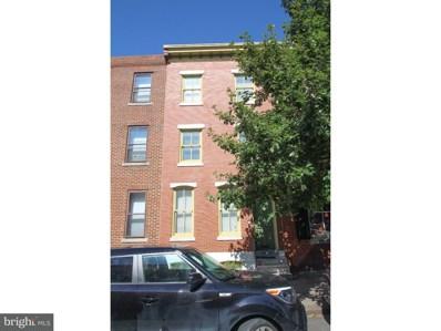 530 N 22ND Street, Philadelphia, PA 19130 - MLS#: 1000432673