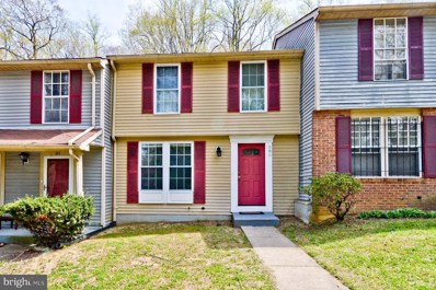 386 Shady Glen Drive, Capitol Heights, MD 20743 - MLS#: 1000432748