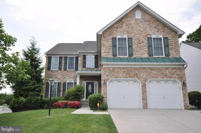 4800 Seven Trails Circle, Aberdeen, MD 21001 - MLS#: 1000432844