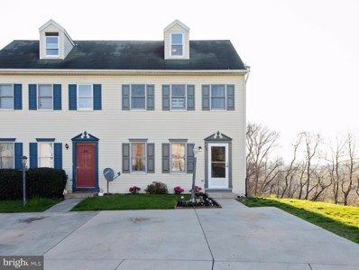 201 Heatherwood Drive, Ephrata, PA 17522 - MLS#: 1000432884