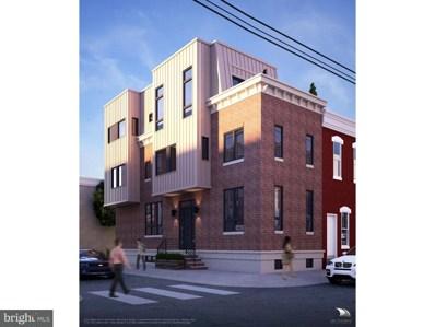 1828 Wharton Street, Philadelphia, PA 19146 - MLS#: 1000432987