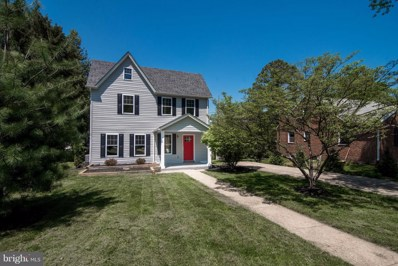 5016 Plymouth Road, Baltimore, MD 21214 - MLS#: 1000433240