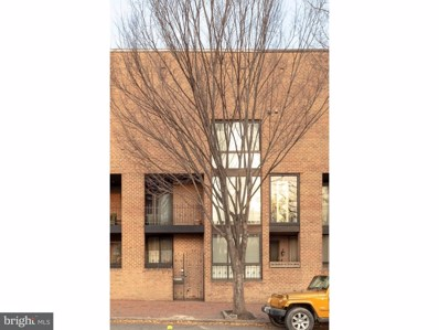 312 S Front Street, Philadelphia, PA 19106 - MLS#: 1000433284