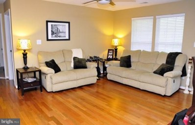 8700 Natures Trail Court UNIT 203, Odenton, MD 21113 - MLS#: 1000433288