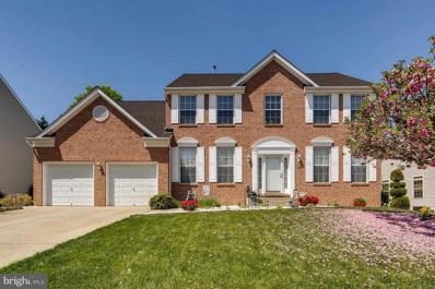 1450 Brierhill Estates Drive, Bel Air, MD 21014 - MLS#: 1000433822