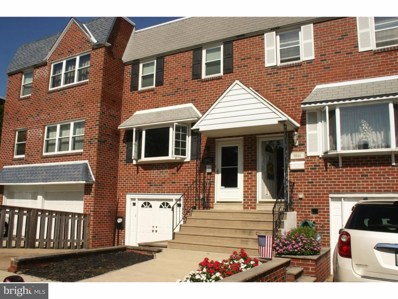 9842 Garvey Drive, Philadelphia, PA 19114 - MLS#: 1000433823