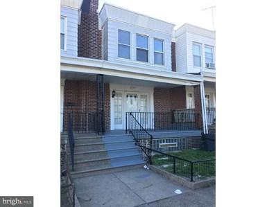 2336 S 70TH Street, Philadelphia, PA 19142 - MLS#: 1000433840