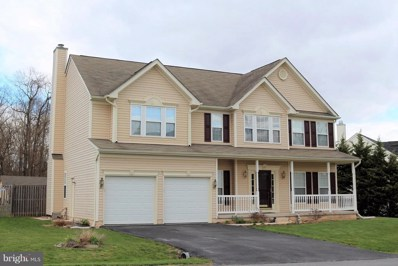 18 Turkey Tract Place, Keedysville, MD 21756 - MLS#: 1000433996