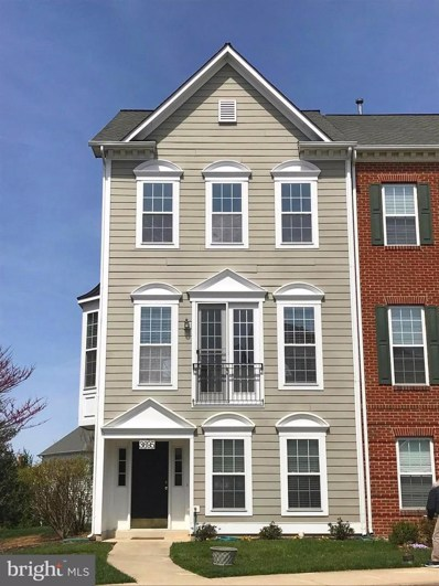 3695 Singleton Terrace, Frederick, MD 21704 - MLS#: 1000434036