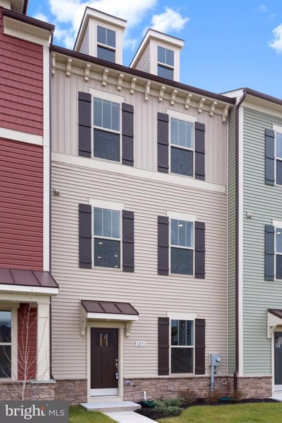 1231 Lawler Drive, Frederick, MD 21702 - MLS#: 1000434118