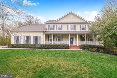 22933 Pembrook Drive, Hollywood, MD 20636 - MLS#: 1000434186