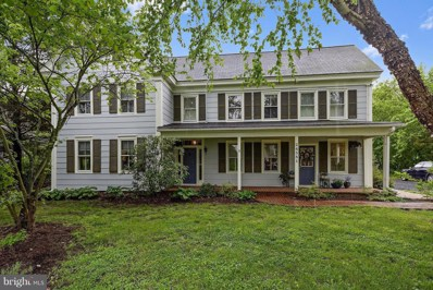24581 Williston Road, Denton, MD 21629 - MLS#: 1000434190