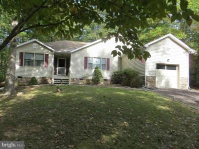 209 Creekside Drive, Locust Grove, VA 22508 - MLS#: 1000434372