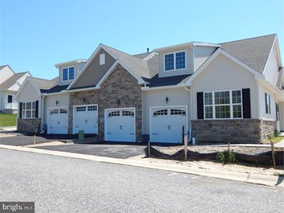 143 Rose View Drive UNIT LOT 19, West Grove, PA 19390 - MLS#: 1000434463
