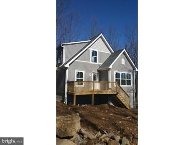 135 Brandywine Drive, Coatesville, PA 19320 - MLS#: 1000434509