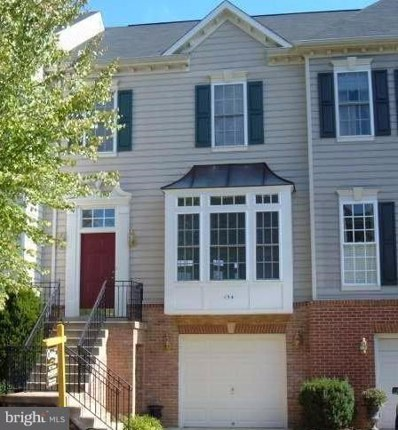 154 Riverton Place, Edgewater, MD 21037 - MLS#: 1000434572