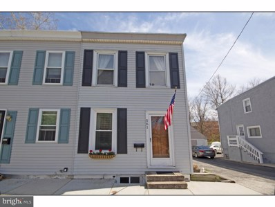 561 Summit Street, King Of Prussia, PA 19406 - MLS#: 1000434586