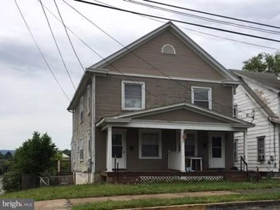 331 Rosemont Avenue, Martinsburg, WV 25401 - #: 1000434646