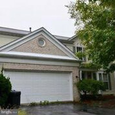 9809 Linden Hill Road, Owings Mills, MD 21117 - MLS#: 1000434656