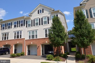 7010 Huntley Run Place UNIT 143, Alexandria, VA 22306 - MLS#: 1000434704