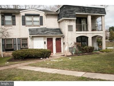 501 N Bethlehem Pike UNIT 12H, Ambler, PA 19002 - MLS#: 1000434754