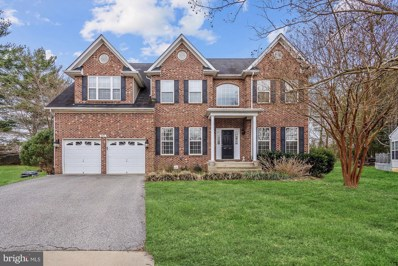 5505 Clothier Street, Temple Hills, MD 20748 - MLS#: 1000434786
